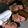 Devlin and Nina