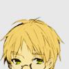 arthur glasses