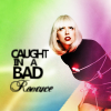 Noelle: lady gaga - bad romance
