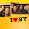 Noelle: HIMYM - heart NY