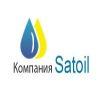 satoil