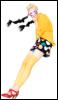 желторотиковая