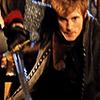 Lenre Li: Arthur - action!