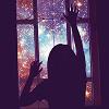 hermione_angel