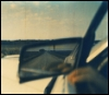 nadya_bliss userpic