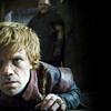 synergyfox: GoT: Tyrion - Floor
