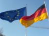 Германия европа шоппинг берлин магазины