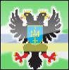 CULTURE, Chernihiv