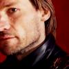 michellemtsu: Jaime Lannister