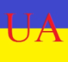 ukraine_ua