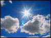 Toto_too514: Sunshine