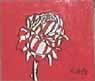 redstripedrose userpic