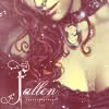 The Ramblings of a Dreamer: fallen (victoria frances)