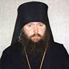 Лжемитрополит Агафангел (Пашковский)