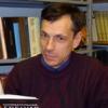 a_grebenkin userpic