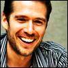 Wesley Wyndam-Pryce: laughs