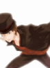 piyo_chan21 userpic