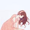 akinochi userpic