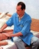 обучение массажу, курсы массажа, массаж