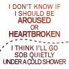 treksnoopy: weepy shower