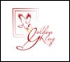 goldenring_pr userpic
