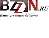 bzzn_liga userpic