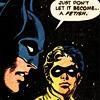 blythechild: Batman fetish