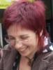 myshyn userpic