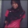 little_girl93 userpic