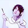 Darren wires