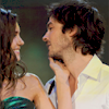 Carly: Nian love