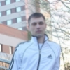 kirill_arapov userpic
