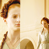 elliotsmelliot: GoT Sansa