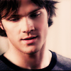 Normal!Sam Winchester ~ Supernatual