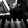 ♫ Zack - So It Goes