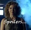 Newsy: spoilers