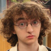 victorious: sinjin