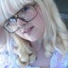 ashleybunny userpic