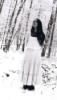 violet_rose83 userpic