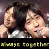 deelovesryo: Aimiya