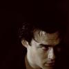 Sasha: Salvatore