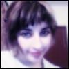 cherrydocs userpic