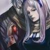 dark bela