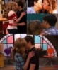 seddie, all 4, yay!