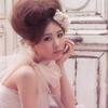 Lady Seohyun