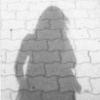 blumenzauber userpic