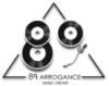 89arrogance userpic