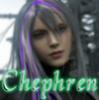 Chephren