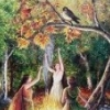 darth_vatras