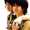 ayaelf92: okamori.mine